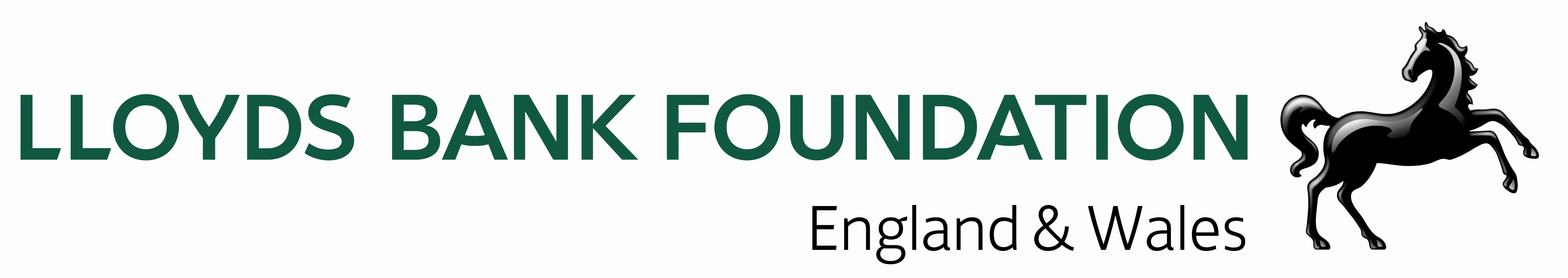 Lloyds Foundation